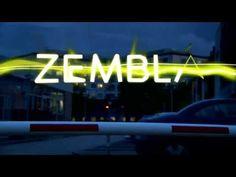 ZEMBLA - Ziekenhuiscalamiteiten