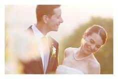 Sweet Briar, Geneseo, NY | Fine Art Wedding Photography