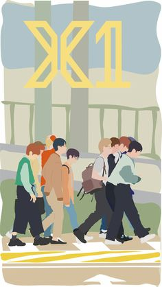 Kpop Iphone Wallpaper, Aesthetic Iphone Wallpaper, Aesthetic Wallpapers, Kpop Fanart, Silvester Party, Simple Wallpapers, K Idol, Lock Screen Wallpaper, New Hobbies