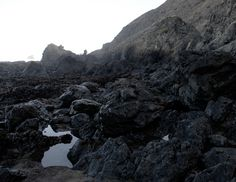 Irish Beach, Pacific Ocean, Explore, Mountains, Water, Travel, Outdoor, Water Water, Outdoors