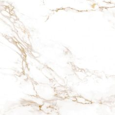 Discover all the colours on offer at Cosentino for each of its brands and textures: Silestone, Dekton and Sensa.