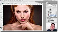 Smart Objects and Smart Filters | Photoshop Basic Tutorial Smart Objects and Smart Filters will give you the ability to go back and forth between your actions without permanently damaging your photo.