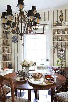On Pinterest French Country Dining Country French And Dining Rooms