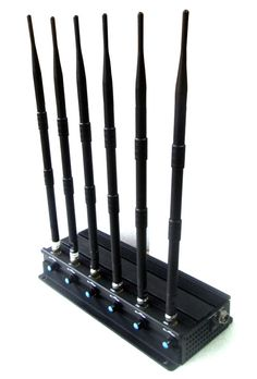 Signal jammer,6 Bands Cell Phone Jammer,GPS Jammer,WiFi Jammer ,4G 2G 3G Jammer - Wholesale Price,China Wholesale Electronics.  http://www.china-wholesale-electronics.com  http://www.aoliwholesale.com