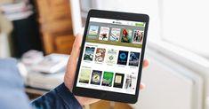 News - Tipp:  http://ift.tt/2D7hsKY Flatrate für eBooks - Lesen Sie bei Skoobe zum Vorzugspreis - 3 Monate für 99 Cent #nachrichten