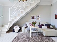 sala-escada