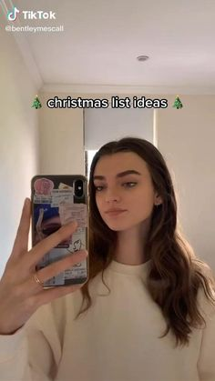 90s Grunge Hair, Short Grunge Hair, Christmas Gifts For Teen Girls, Gifts For Teens, Best Amazon Buys, Teen Life Hacks, Teenage Girl Gifts, Kendall Jenner Style, Christmas Aesthetic