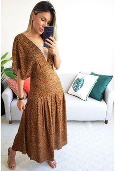 Hijab Fashion, Boho Fashion, Fashion Outfits, Womens Fashion, Casual Dresses, Short Dresses, Summer Dresses, Blouse Dress, Boho Outfits
