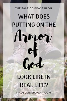 What Does Putting On the Armor of God Look Like? Prayer Scriptures, Bible Prayers, Faith Prayer, God Prayer, Bible Verses, Bible Art, Bible Study Tools, Scripture Study, Morning Scripture