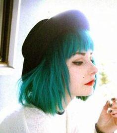 hair-dyes-ideas-parrot