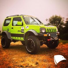 Jimny 4x4, Samurai, Jimny Sierra, Pick Up 4x4, Jimny Suzuki, Kei Car, Best 4x4, Jeep Truck, Off Road