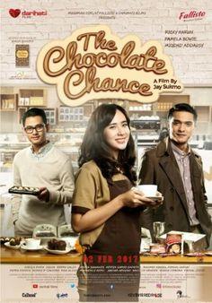 The Chocolate Chance