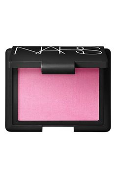 Free shipping and returns on NARS Blush at Nordstrom.com. Made with transparent pigments for a soft and sheer look. Imparts a natural, healthy glow for any skin tone and may be worn alone or layered together for more depth and intensity.
