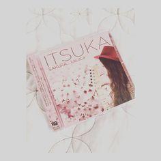 SAKURA…LaLaLa 大好きな曲