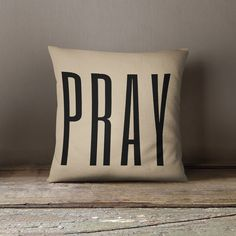 Our throw pillows are made from 100% spun polyester poplin fabric, making a stylish statement that will liven up any room! - 18x18 - Design printed on BOTH sides of the pillow. - INCLUDES a faux down