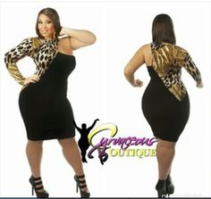 https://curvaceousboutique.3dcartstores.com