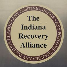 The Indiana Recovery Alliance (IRA) is a comprehensive, harm reduction program located in Monroe County, Indiana. A current HIV outbreak and Hepatitis C epidemic has been found to be directly associated to the lack of access to drug use harm reduction supplies. The IRA calls for the non-judgmental, non-coercive, provision of services and resources to people who use drugs and the communities in which they live in, to assist them in reducing the risks of self-harm. (Oct. 2015 Grantee)