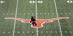 Column | Leitao decision shows Texas values winning more than scruples = We can now be 100 percent certain of the new direction for the Texas football program. One, the school endeavors to return to the glory of national championship hunts and be.....