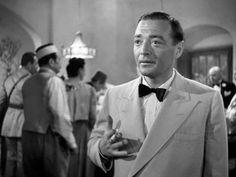 Peter-Lorre-in-Casablanca-1942