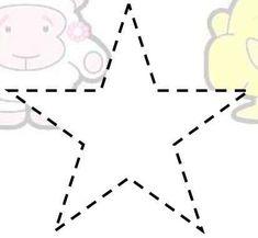 Social, Board, The World, Preschool Worksheets, Early Childhood Education, Kids Education, Sign, Planks
