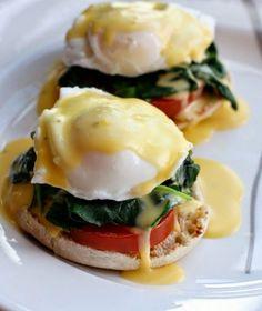 Sándwich energético para desayunos súper saludables - Incluir proteínas y carbohidratos al comenzar el día es la clave para no comer de más y evitar el cansancio. Probá esta receta simple y tentadora que va a cambiar tus mañanas...