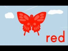 This is one of our favorite butterfly songs.  -  Pinned by @PediaStaff – Please Visit http://ht.ly/63sNt for all our pediatric therapy pins