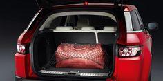 Load Retention Net [VUB503130] - $151.99 : Range Rover Evoque Accessorie from Pure Evoque, Parts and Accessories for your Land Rover Range Rover Evoque
