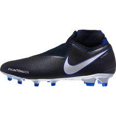 quality design be098 4cd82 Buy the Nike Phantom Vision Elite from the Always Forward pack, wave 2.  Get. SoccerPro