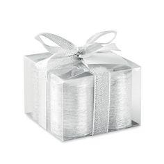Broste cumpleaños velas blanco/' /'