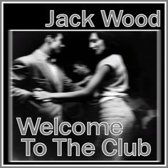 "Jack Wood | Met him last year. His cousin gave me his ""Just in Time"" CD as thanks for.... Wish you could hear him sing the standards...musical backup is great too. His friends are Grammy winners"