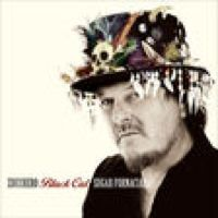 Listen to Streets of Surrender (S.O.S.) [feat. Mark Knopfler] by Zucchero on @AppleMusic.