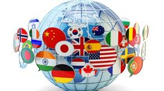 How to Encourage a Global Perspective in Your Classroom. One of the most valuable lessons students can learn these days is how to understand and appreciate perspectives other than their own. Anger Management Classes, Executive Protection, Teacher Sites, Geography Lessons, First Language, Dual Language, Foreign Language, Project Based Learning, Learning Centers
