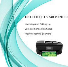 29 Best HP Officejet Printer Technical Support images in