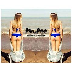 H E R M O S A S! Este verano tu bikini es #PoupeeBikinis ♡ ♡ ♡ ♡ ♡ ♡ ♡ ♡♡ ♡ ♡ ♡ ♡   Shop online con envíos a todo el país!!! http://poupee.mitiendanube.com/