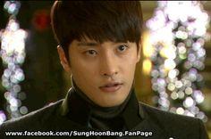 [ 10 PHOTOS EP23 : SET #1 ]  #SungHoon @bbangsh83 @TMSH83 #성훈 #PassionateLove #열애 #SBS Credit : Thanks to Sung Hoon Chinese Baidu Bar FACEBOOK :...