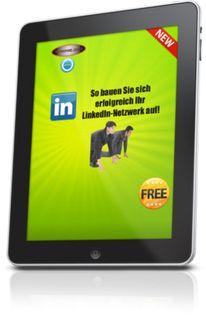 So bauen Sie sich erfolgreich ein LinkedIn-Netzwerk auf! #linkedin #Netzwerk #Ebook #gratis #download #Kontakt #Kunde #soziales #Aufbau Hier clicken --> http://rohiniecom.blogspot.co.uk/2012/05/so-bauen-sie-sich-erfolgreich-ein.html
