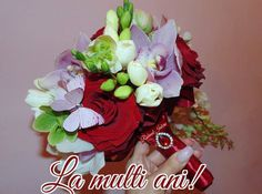 Grapevine Wreath, Grape Vines, Wreaths, Album, Birthday, Decor, Decoration, Birthdays, Decorating