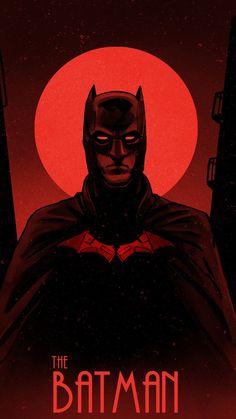 Batman Artwork, Batman Wallpaper, Batman Batman, Bat Man, Batman Universe, Marvel Dc Comics, Dark Knight, Comic Character, Nerd Stuff