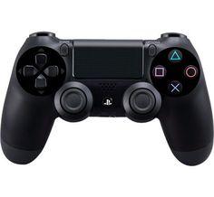 Sony DualShock 4 Controller PS4 - 1
