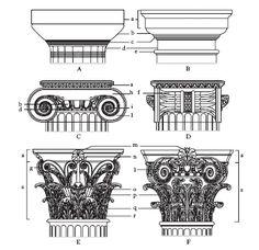 74 fantastiche immagini su arte greca antica grecia