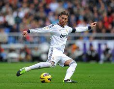 #Sergio #Ramos #RealMadrid #4 #Ramos4