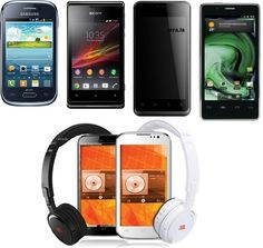 ..#..#Android App Solutions in chandigarh.#.#.. The open attributes that have made Android so popular in this space produce challenges for enterprise adoption, as IT must manage and secure email, calendaring, contacts, and task management on multiple devices across many Android variations.<<-->>http://goo.gl/NEhmoX