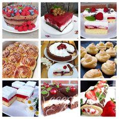 O blogu Nutella, Cheesecake, Desserts, Food, Mascarpone, Tailgate Desserts, Deserts, Cheesecakes, Essen