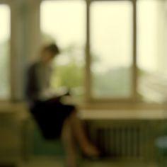 Virginia Mak - Of One's Own 03
