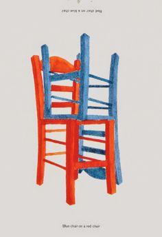 * oficinacobalto.blogspot.com