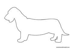 Форма-собака-6