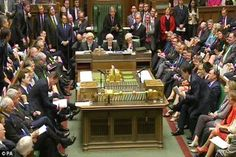 House of Commons - Image 3