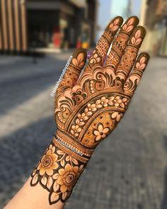 Rajasthani Mehndi Designs, Legs Mehndi Design, Latest Bridal Mehndi Designs, Full Hand Mehndi Designs, Mehndi Designs For Beginners, Mehndi Design Photos, Wedding Mehndi Designs, Dulhan Mehndi Designs, Latest Mehndi Designs
