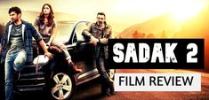Film Ratings, Free Movie Downloads, Bollywood Gossip, Movie Releases, Film Review, New Movies, I Movie, Films, Movies