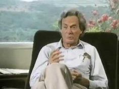 This video is from 1981. The interview is also the subject of Feynman's book The Pleasure of Finding Things Out.